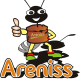 Areniss Indonesia